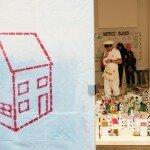 HOME SWEET HOME - SUBJECT TO_CHANGE (Wielka Brytania)