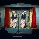 Kabaret Olbrzymów