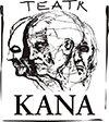 Teatr Kana Szczecin