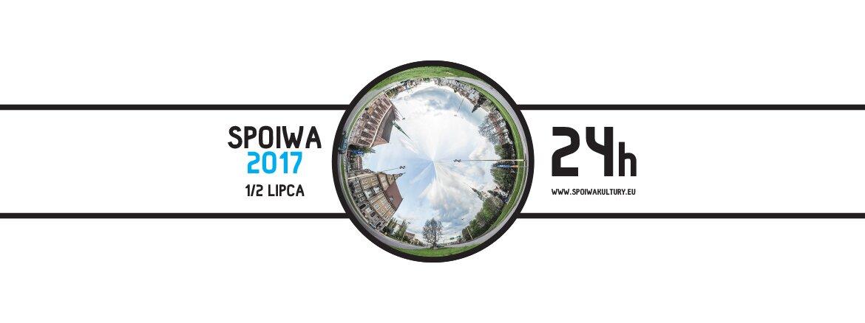 Festiwal Spoiwa Kultury Szczecin